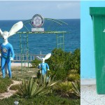 Campagne pour une Tunisie propre - Hergla