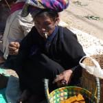 Jour de marché à Kalaw (13)