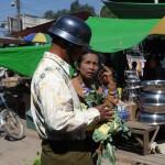 Jour de marché à Kalaw (5)