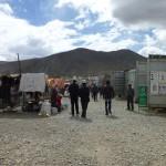 Murgab bazar (11)