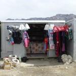 Murgab bazar (13)