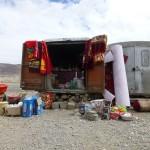Murgab bazar (9)