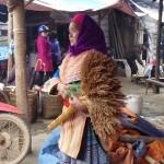 Bac Ha Market 3