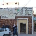 Les meilleures cornes de gazelle de Tataouine -Tunisie