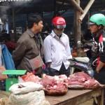 Bac Ha market 1