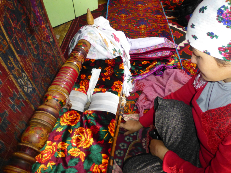 berceau kirghize (5)