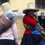Cajamarca - Equateur
