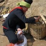 Dien Bien Fu - Vietnam