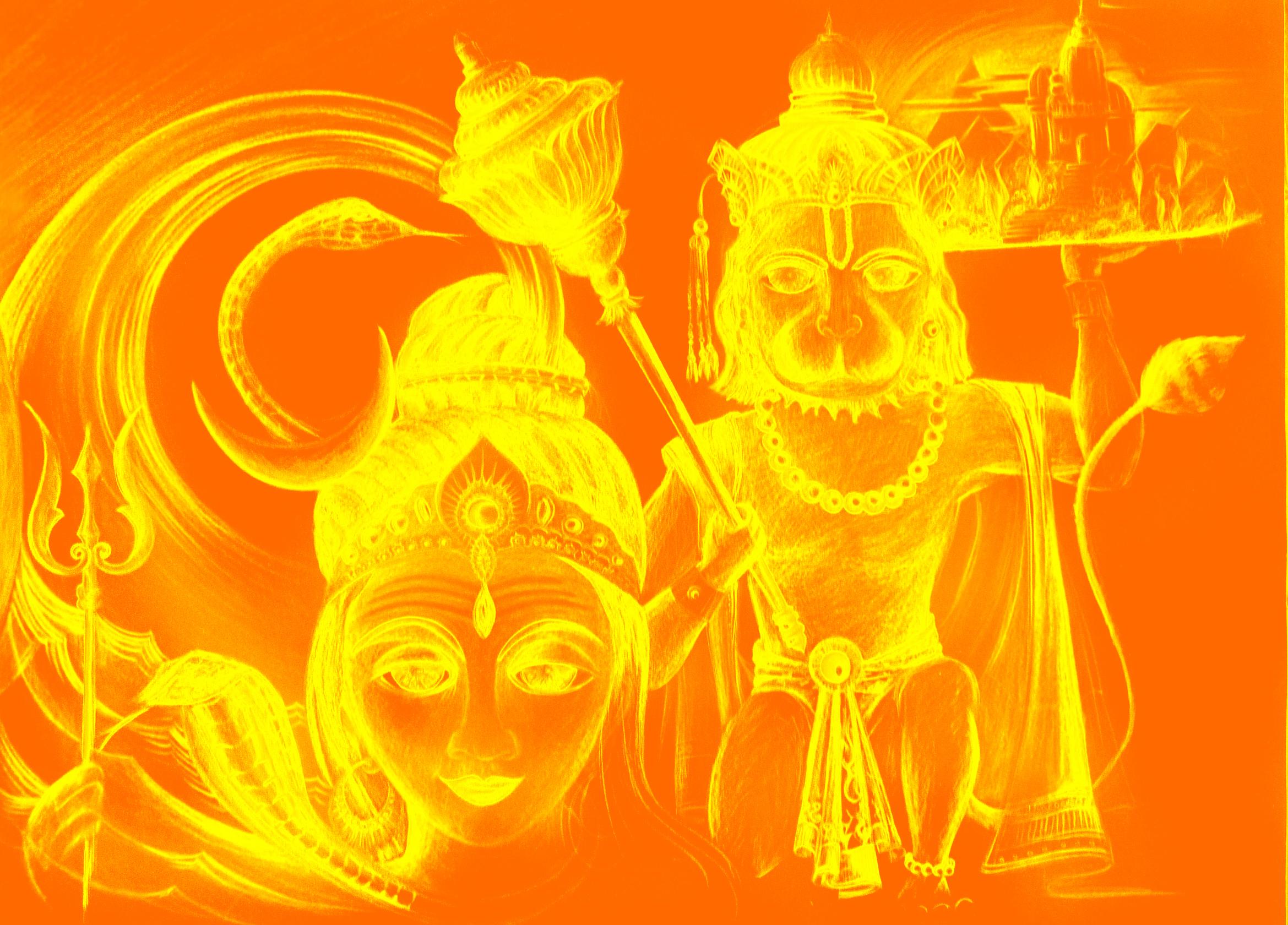Gilanik India 2010