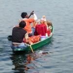 Srinagar - Inde-