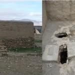 Au Mont Kailash - Tibet