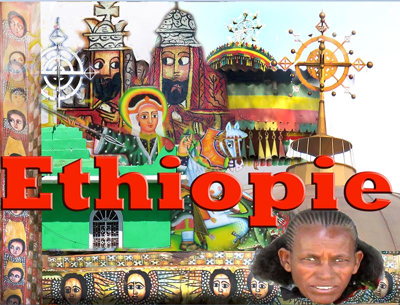 3Ethiopie 1