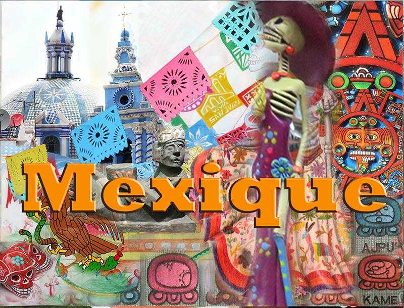 7Mexique 1