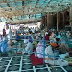 Resto Sikh