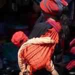 Kalau - Birmanie