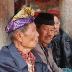Pays Toraja - Sulawesi - Indonésie