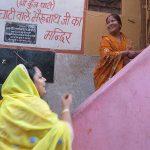 Femmes Bikaner - Rajasthan