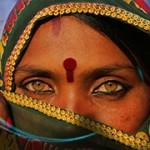 Cartes Rajasthan