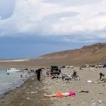 Khar Termes-plage!