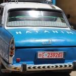 Harar : erreur 404 ?