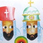 Ethiopie 2016