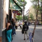 Banos mexicanos