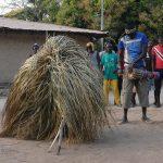 Kumpoo à Diatang