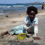 Vie quotidienne à Senga Bay