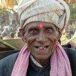 Radjasthan- Inde