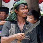 Pays Toraja - Sulawesi