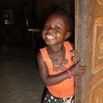 Diatang-Sénégal