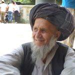 Afghan- Kalai-kum - Pamir