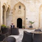 Vie à Mardin