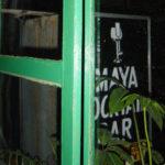2004 – Trek du Gokyo