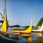 Cartes Philippines