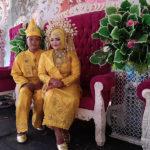 Les fiancés