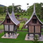 Nos voyages en INDONESIE