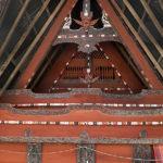 Tradition batak
