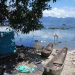 Tradition et pisciculture