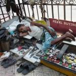 Calcutta - Inde