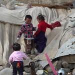 Darchen - Tibet