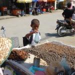 Mini-Khmers