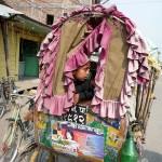 Janakpur - Népal
