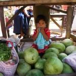 Kalaw - Birmanie