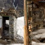 Anapurna Base Camp - Népal