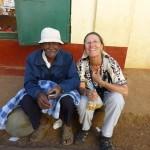 Les Malgaches et nous…