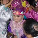 Bac Ha - Vietnam