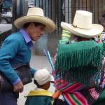 Caramarca - Pérou