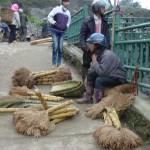 Bac Ha market 2