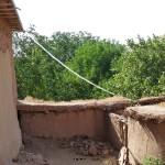 Trek autour de Langar